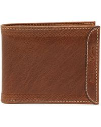 Tommy Bahama - Bermuda Bifold Leather Wallet - Lyst