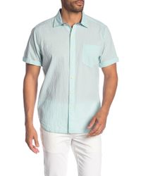 Tommy Bahama - The Salvatore Standard Fit Sport Shirt - Lyst