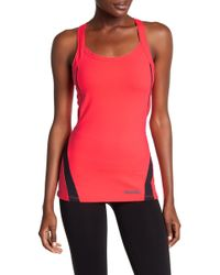 Bench - Active Tank Top - Lyst