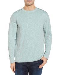 Tommy Bahama - Flip Tide Standard Fit T-shirt - Lyst