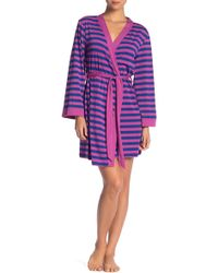 Honeydew Intimates - Adormable Short Robe - Lyst