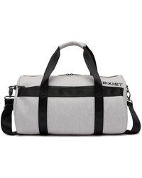 2xist - Scuba Duffel Bag - Lyst