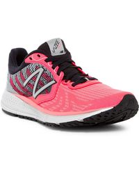 New Balance - Vazee Pace Running Sneaker - Lyst