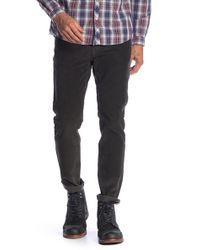 "Levi's - 512 Rosin Slim Tapered Fit Jeans - 30-34"" Inseam - Lyst"