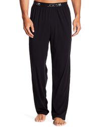 Joe's Jeans - Marine Layer Elasticized Pants - Lyst
