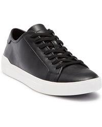 ALDO - Haener Sneaker - Lyst