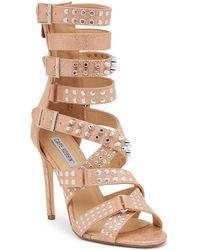 Cape Robbin - Suzzy Sandal - Lyst