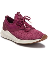 52785708162 New Balance - Freshfoam Lazr Athletic Sneaker - Wide Width Available - Lyst