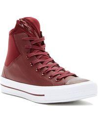 Converse - Chuck Taylor All Star Ma-1 Se High Top Sneaker (unisex) - Lyst