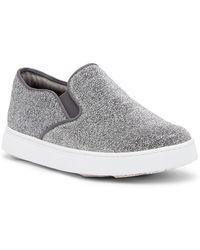 Joy & Mario - Amador Slip-on Sneaker - Lyst