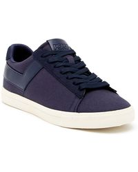 Product Of New York - Top Star Canvas Sneaker - Lyst
