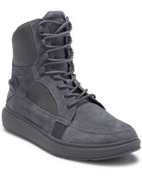 Creative Recreation - Desimo Hi-top Sneaker - Lyst