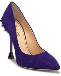 Jerome C. Rousseau - Pulse High Heel Shoe - Lyst