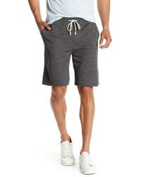 Threads For Thought - Drawstring Shorts - Lyst