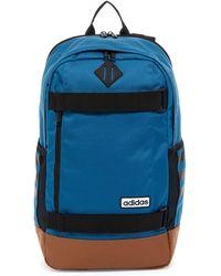 Adidas | Kelton Backpack | Lyst