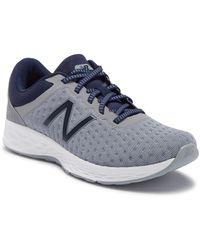 437195f2c921 Lyst - Nike Lebron 10  kay Yow  Pe in Pink for Men