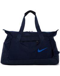 Nike - Crt Tech Duffle Bag - Lyst