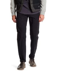 Oakley - Icon Chino Trousers - Lyst