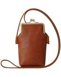 Most Wanted Usa - Vintage Sunny Pouch - Lyst