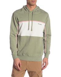 Barney Cools - Quick Hoodie - Lyst