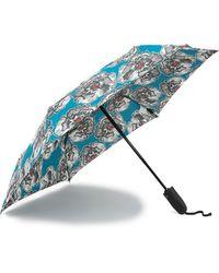 74e0634dc Shedrain Windpro Auto Open & Close Umbrella - Lyst