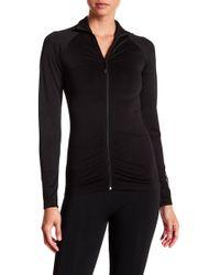 Climawear - Finish Line Full-zip Jacket - Lyst