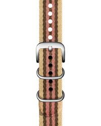 Shinola - Nato 275mm Nylon Watch Strap - Lyst