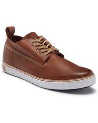 Blackstone - Lace-up Sneaker - Lyst