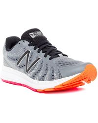 New Balance - Fuelcore Rush V3 Running Sneaker - Wide Width Available - Lyst
