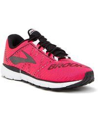 Brooks - Neuro 2 Running Shoe - Lyst