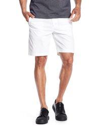 Robert Graham - Marana Classic Fit Woven Shorts - Lyst