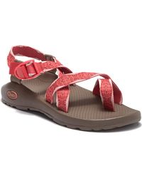 Chaco - Z2 Classic Sandal - Lyst