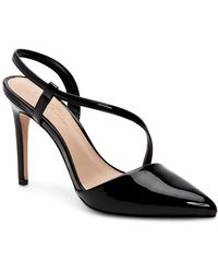 BCBGeneration - Hailey Pointed Pumps - Lyst