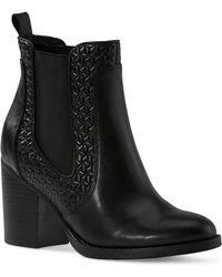 Liebeskind Berlin - Vitello Ankle Boot - Lyst
