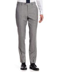 "Original Penguin - Flat Front Pants - 30-34"" Inseam - Lyst"