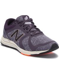 New Balance - 635v2 Cush+ Running Sneaker - Wide Width Available - Lyst