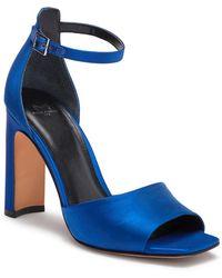 Marc Fisher - Harlin Ankle Strap Sandal (women) - Lyst