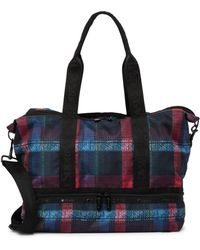 LeSportsac - Dakota Medium Deluxe Overnight Bag - Lyst