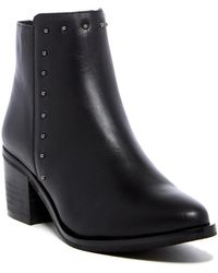 Patricia Green - Studded Boot - Lyst
