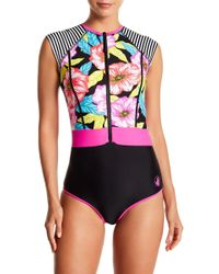 Body Glove - Sunlight Stand Up Paddle Suit - Lyst