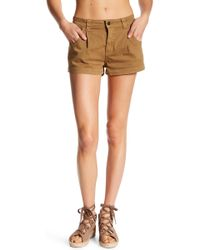 Siwy - Rachelle Shorts - Lyst