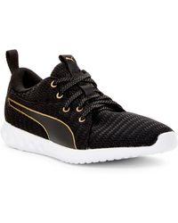PUMA - Carson 2 Sneaker - Lyst