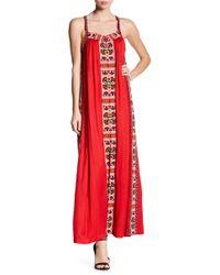 Calypso St. Barth | Dalbi Dress | Lyst