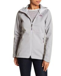 The North Face | Apex Risor Jacket | Lyst