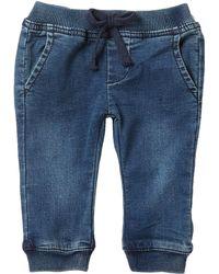 AG Jeans - The Luke Jogger (baby Boys) - Lyst