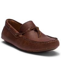 Lucky Brand - Wagner Loafer - Lyst