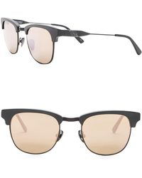 Westward Leaning - Vanguard Oversized Sunglasses - Lyst