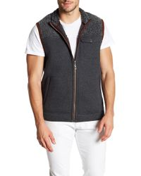 Tommy Bahama - Island Explorer Vest (regular & Big) - Lyst