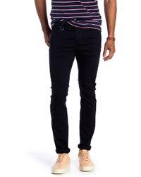 """Neuw - Iggy Skinny Jeans - 32-34"""" Inseam - Lyst"""
