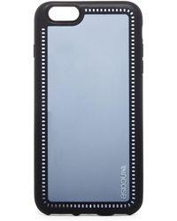 Incase - Crate Iphone 6 Plus & 6s Plus Case - Lyst